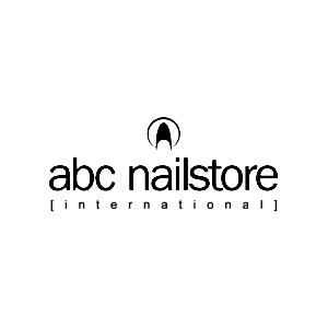 abc nailstore