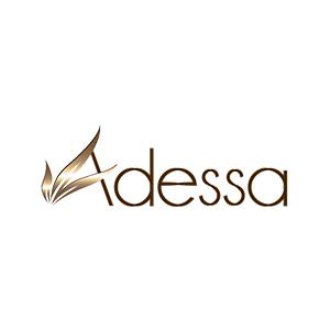 Adessa
