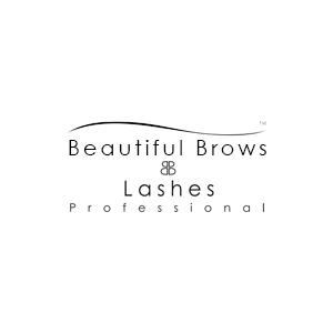 Beautiful Brows Lashes