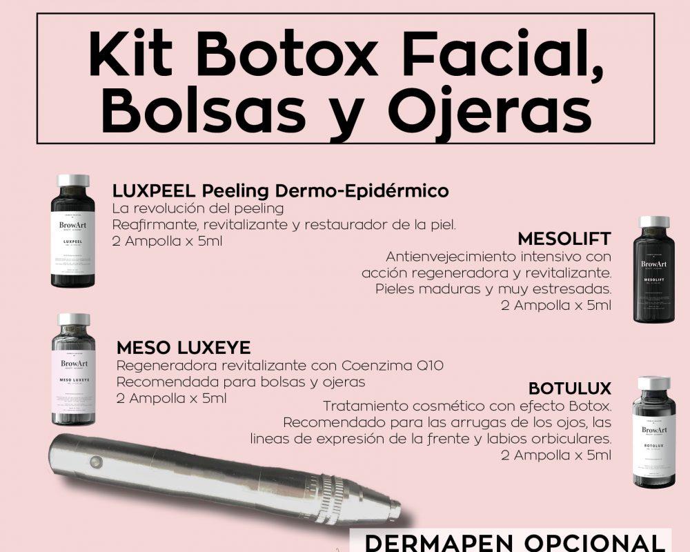 curso_botox