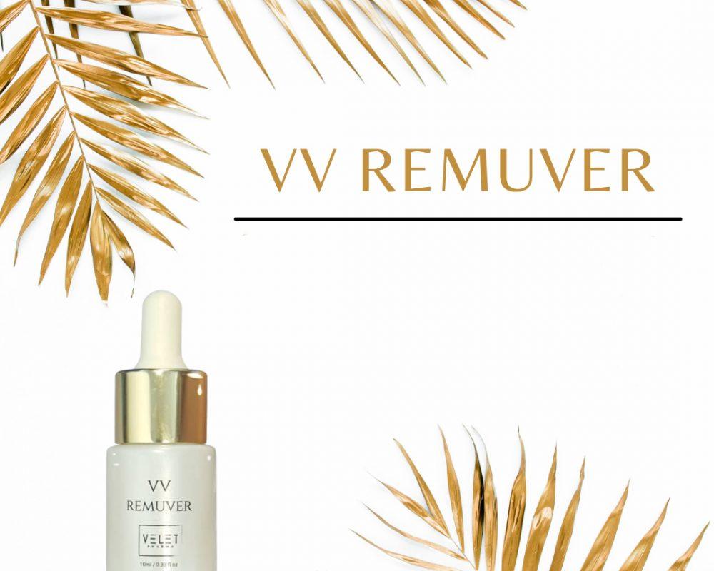 remuver_online